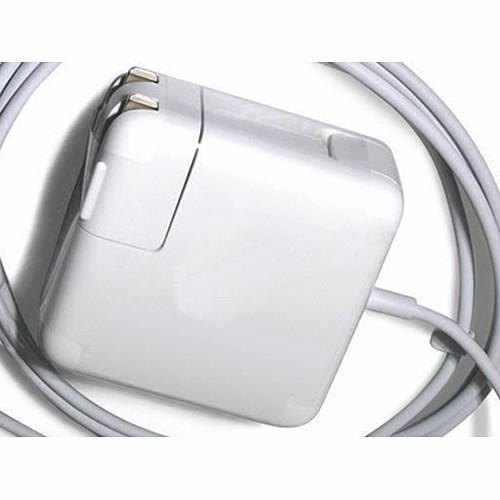 Netzteil für Max. Apple 15 MacBook Pro Magsafe 2