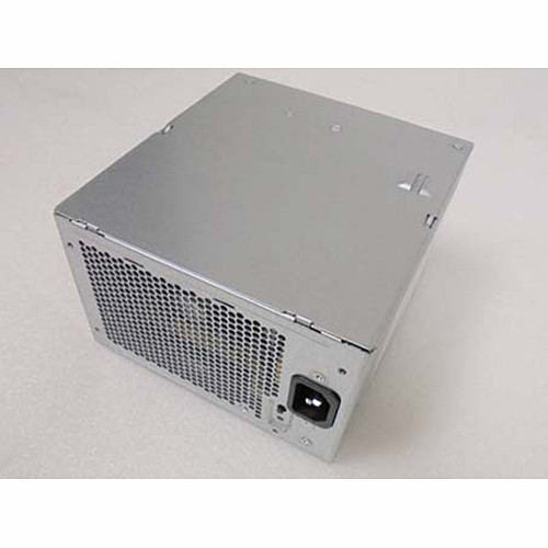 Netzteil für 525W 525w PSU w/ 24-Pin Wire Harness,M821J 6W6M1 U597G D525AF-00 Ladegerät