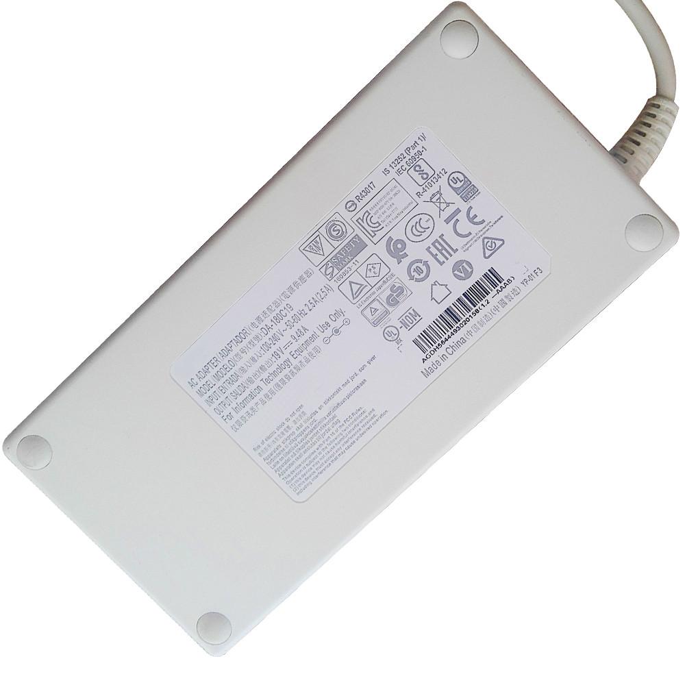 Netzteil für  LG DA-180C19 EAY64449302 Power Supply,19V 9.48A 180W Ladegerät