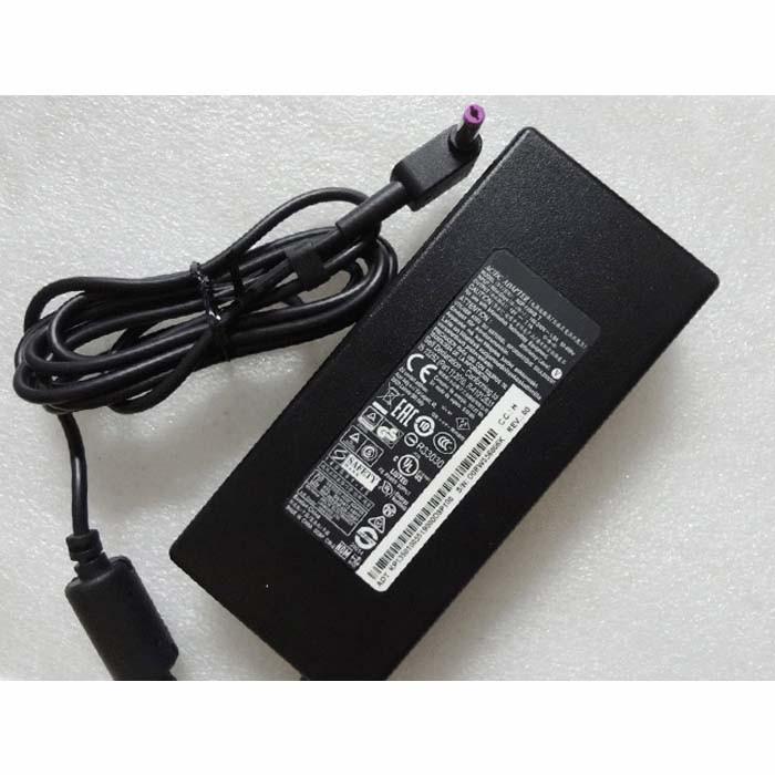 Netzteil für  Acer Aspire ADP-135KB T 5.5*1.7 Purple connector,135W 19V 7.1A Ladegerät