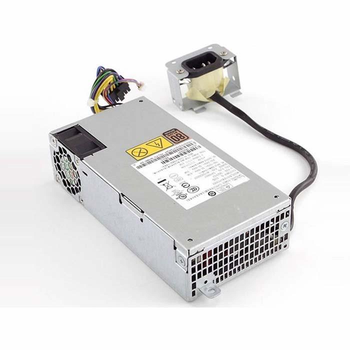 Netzteil für 150W LENOVO M90Z POWER SUPPLY,PC9051 0A23157 AF150C00001  Ladegerät