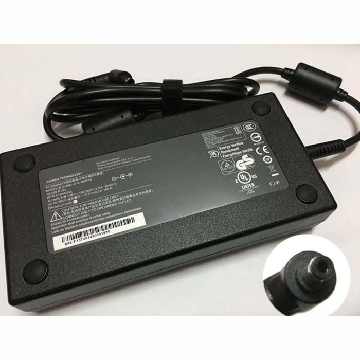 Netzteil für  ASUS G55 G70 G71 G72 G73 G74 G75,180W Ladegerät
