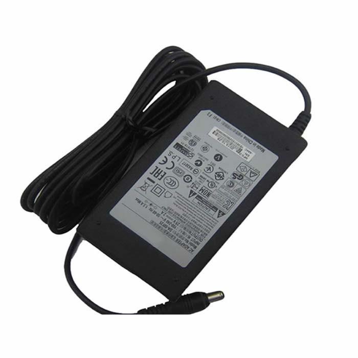 Netzteil für 50W LG NB3740 S34A1-D Sound Bar,DA-50F25 Ladegerät