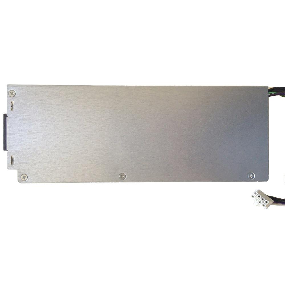 Netzteil für 240W 240W Dell Optiplex 3040 5040 7040 3650 3656 SFF,H62JR Ladegerät