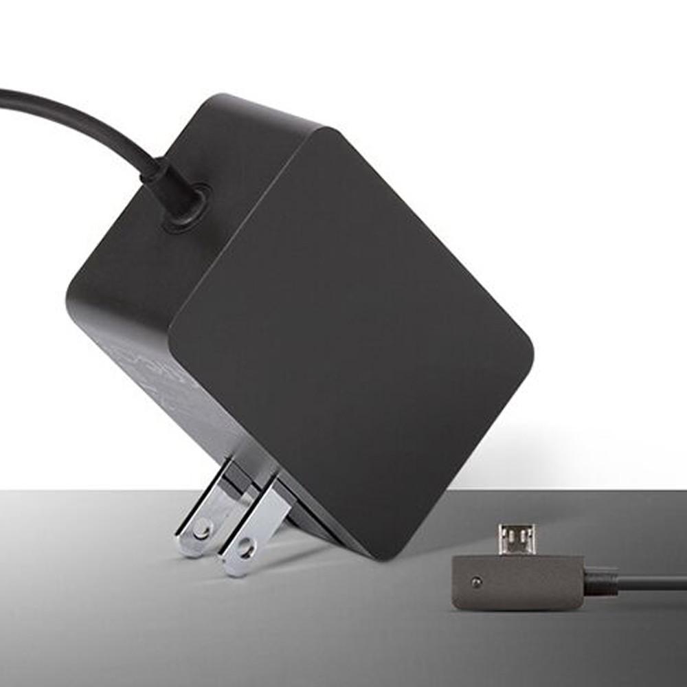 Netzteil für 13W Microsoft Surface 3,1623 Ladegerät