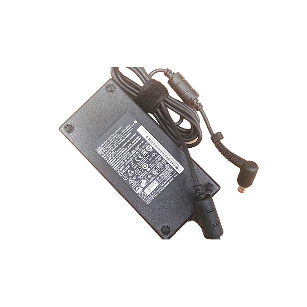 Netzteil für  Acer Predator 17 G9-791-79W7,19.5V 9.23A 180W Ladegerät