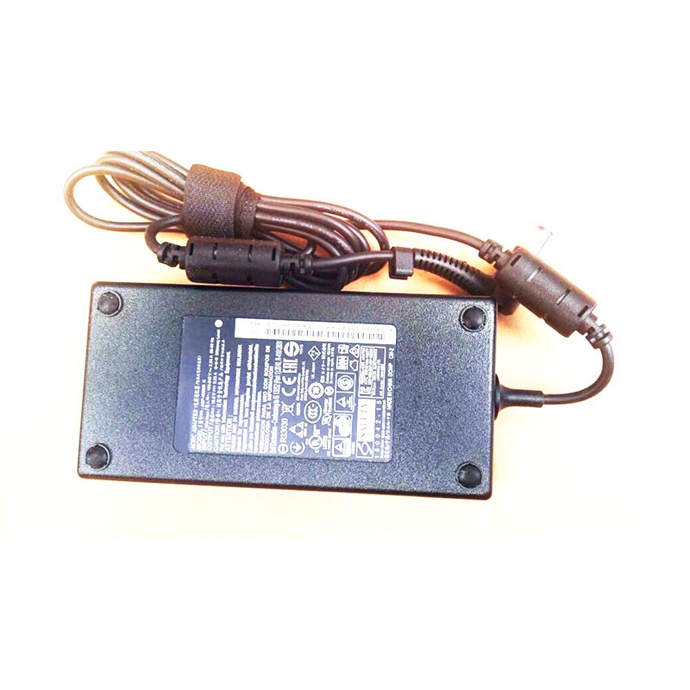 Netzteil für  Acer Predator 15 G9-591-74KN,180W 19.5V Ladegerät