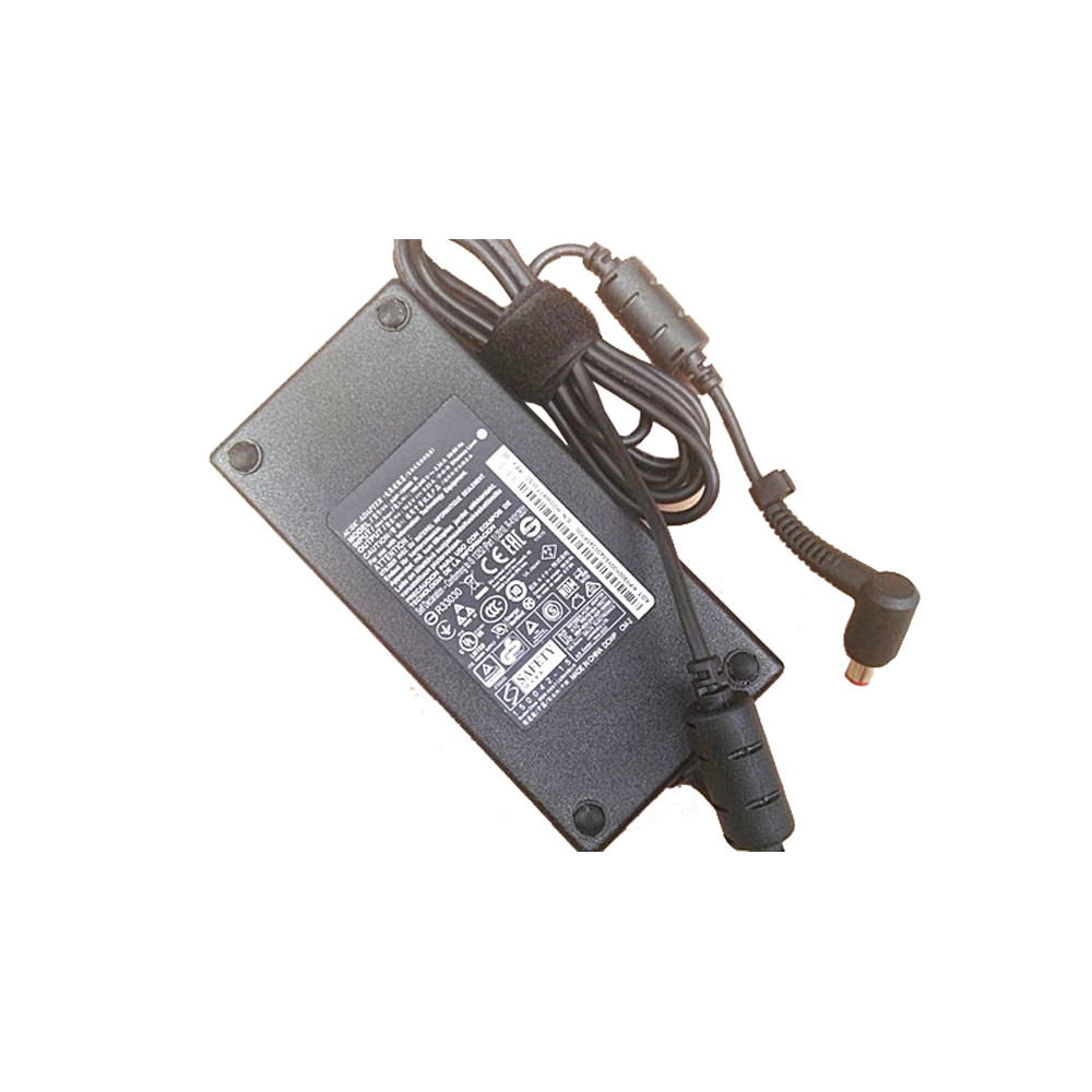 Netzteil für 180W Acer Predator 17 G9-791 G9-791G ADP-180MB K,ADP-180MB K Ladegerät