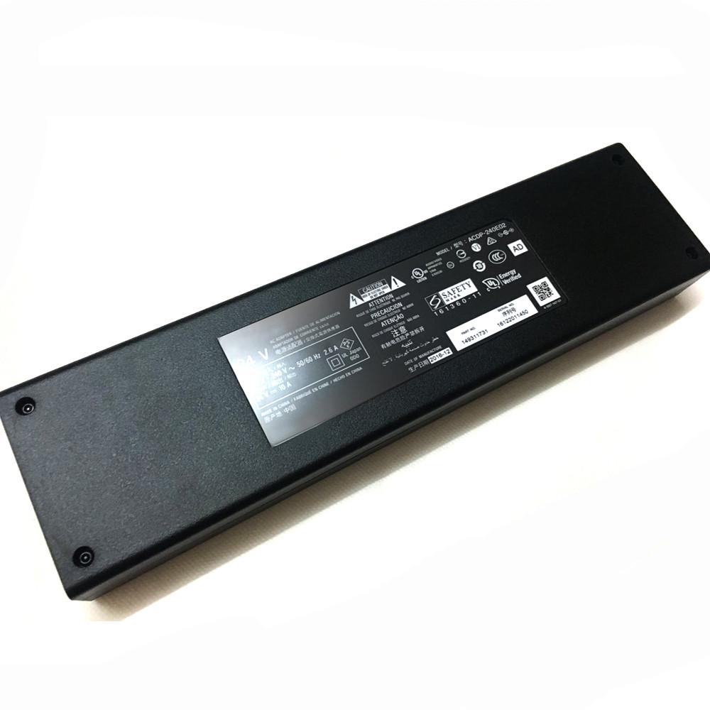 Netzteil für 240W Sony TV,149311731 Ladegerät