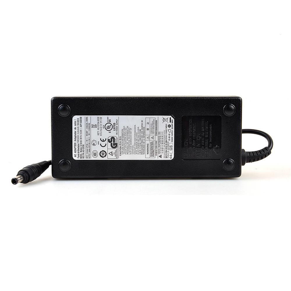 Netzteil für 120W Samsung NP800G5M-X01US,ADP-120ZB Ladegerät