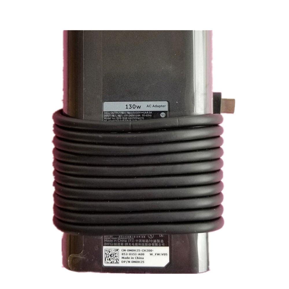 Netzteil für 130W Dell 9575 9570 Type-C USB-C,K00F5 Ladegerät