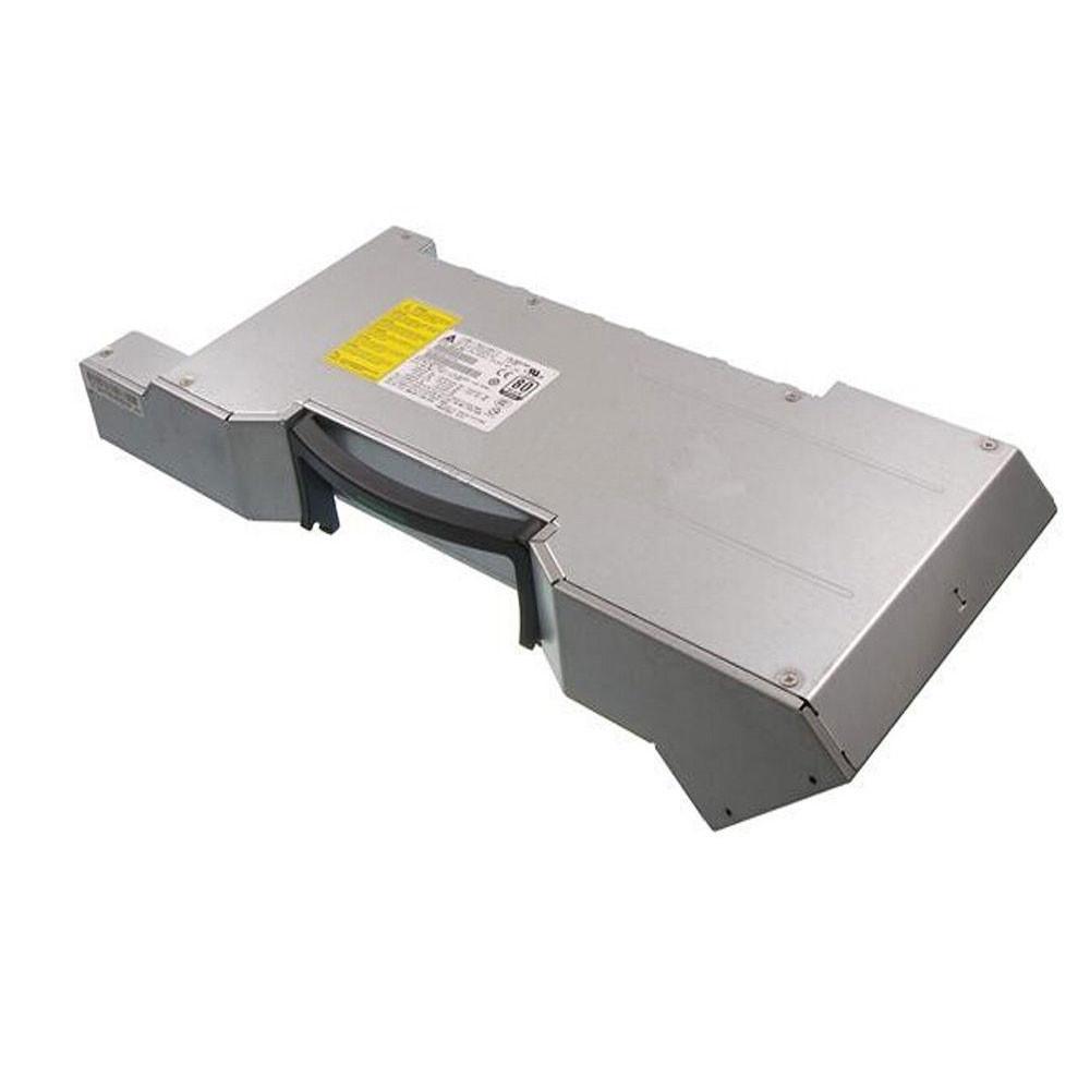 Netzteil für 1250W HP WORKSTATION Z800,508149-001 Ladegerät