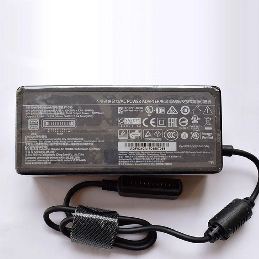 Netzteil für 50W DJI Mavic Flight Battery Charger,F1C50 Ladegerät