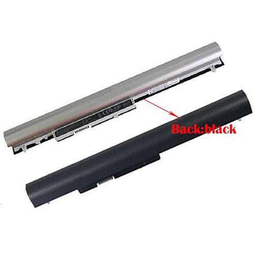 LA04 728460-001 HSTNN-Y5BV Laptop akku Ersatzakku für HP Pavilion 14 15 Notebook  Batterien