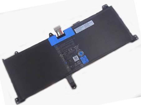 JD33K FP02G 0FP02G Laptop akku Ersatzakku für Dell XPS 10 Series Batterien