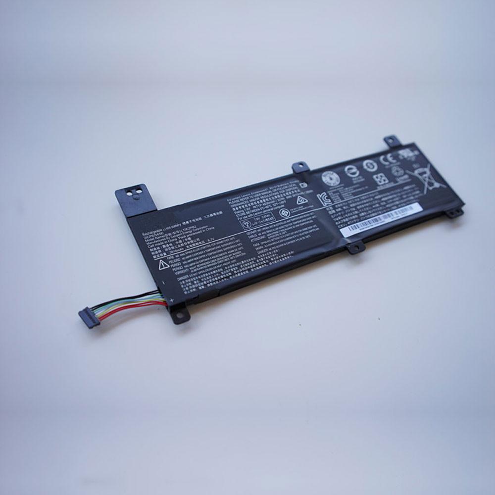 L15L2PB2 Laptop Akku Ersatzakku für Lenovo IdeaPad 310-14ISK Series Batterien