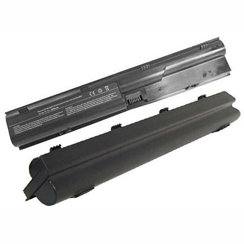 XB2R XB2T XB3C LC32BA122 PR06 PR09 QK646AA QK646U Laptop akku Ersatzakku für HP ProBook 4330S 4331S 4440s 4530s PR06 PR09 Batterien