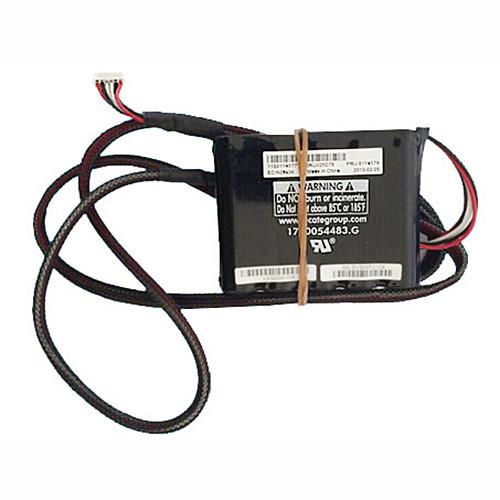 M5110 Laptop akku Ersatzakku für LSI 9286 9286CV-8e 9285 9285CV-8e Batterien