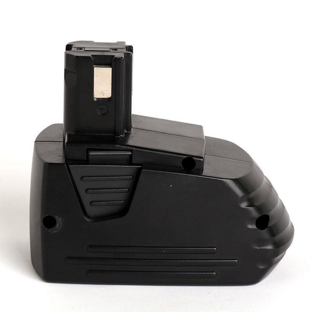 SFB126 Akku Ersatzakku für Hilti SF 121-A Batterien