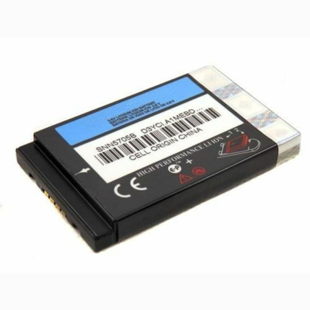 SNN5705B Akku Ersatzakku für Motorola Nextel Boost V540 V60i V600 Batterien