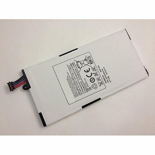 SP4960C3A Laptop akku Ersatzakku für Samsung Galaxy Tab 7.0 GT-P1000 131202183440 Batterien