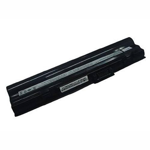 SSBS16 SSBS17 TGI100302-WP Laptop akku Ersatzakku für AVERATEC AVN1140 Batterien