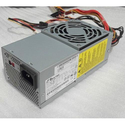 Netzteil für  Replacement for TFX0250D5W Power Supply Dell Inspiron 530s 531s Slimline SFF,TFX0250D5W Ladegerät