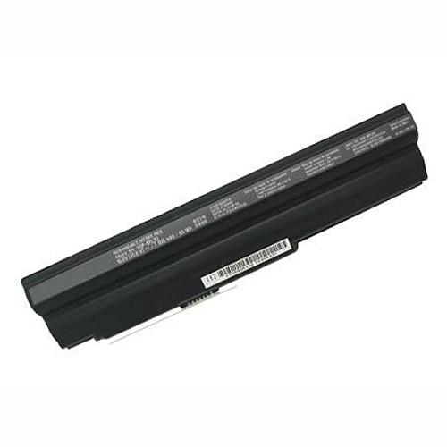 VGP-BPL20 VGP-BPS20/B VGP-BPS20/S Laptop akku Ersatzakku für SONY VAIO VPCZ110 Notebook Batterien