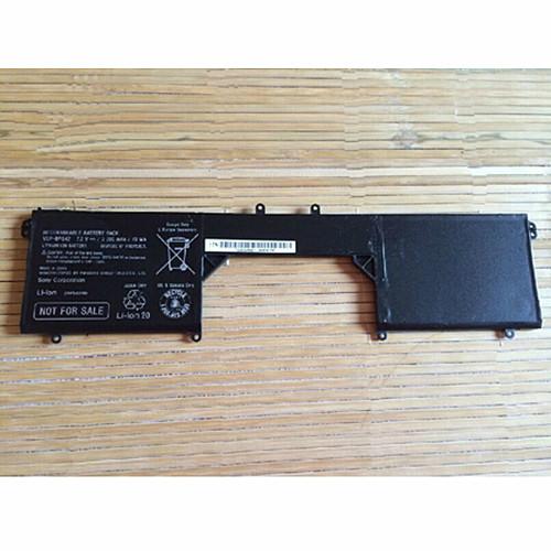 VGP-BPS42 Laptop akku Ersatzakku für Sony 3200mah/7.2V Batterien