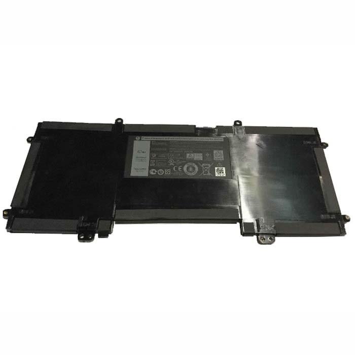 092YR1 Laptop akku Ersatzakku für DELL X3PH0 X3PHO STANDARD RECHARGEABLE LI-ION Batterien