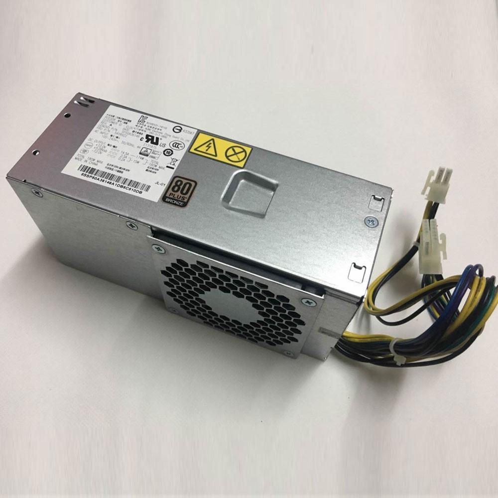 Netzteil für 180W AcBel PCE008,FSP180-30SBV Ladegerät