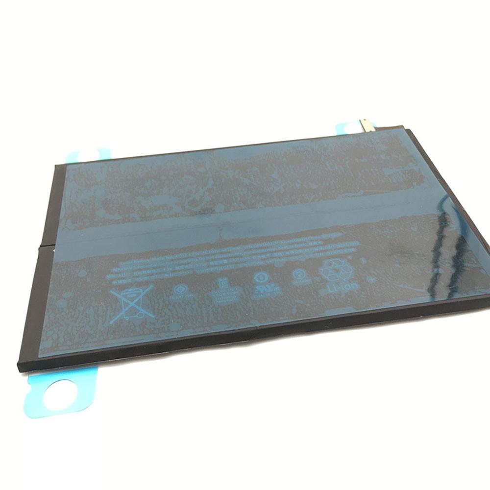 A1512 akku Ersatzakku für iPad Mini 2 & 3 2nd 3rd A1489 A1490 A1491 Batterien