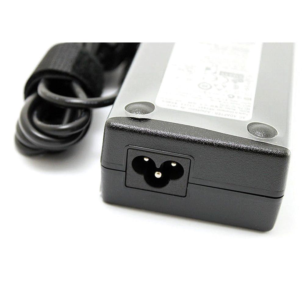 Netzteil für 120W Samsung DP700A3D-S03AU All-in-One PC,AD-12019G Ladegerät