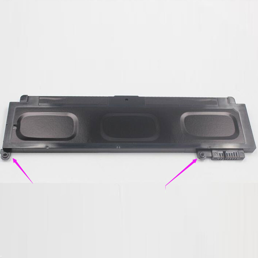 SB10J79004 Laptop akku Ersatzakku für Lenovo T460S Batterien