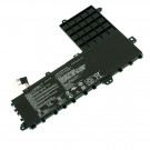 3.425Ah/52Wh 15.2V B21N1505 Replacement Battery for Asus E402 E402S E502S E402M E402MA E402SA Series