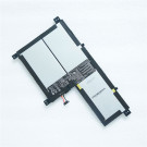 39Wh 11.4V C31N1525 Replacement Battery for Asus T302 BATT LG-POLY T302CHI-2C Series