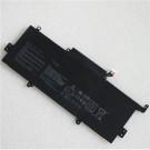 57Wh 11.55V C31N1602 Replacement Battery for Asus U3000U UX330 UX330U UX330UA Series