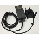 Charger Adapter and Cord for Microsoft Surface 2 Windows RT 1513 1512