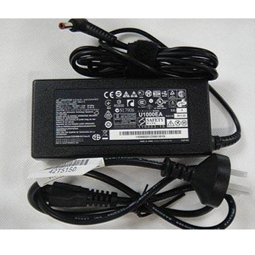Charger Adapter and Cord for 19.5V 6.15A 120W AC Adapter for IBM Lenovo Ideapad 57y6549