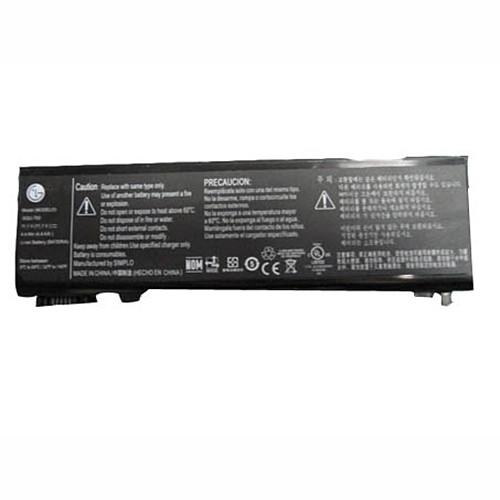 4.4AH/4400mah Packard Bell SB89-P-024 Replacement Battery 916C7010F SQU-702 11.1V