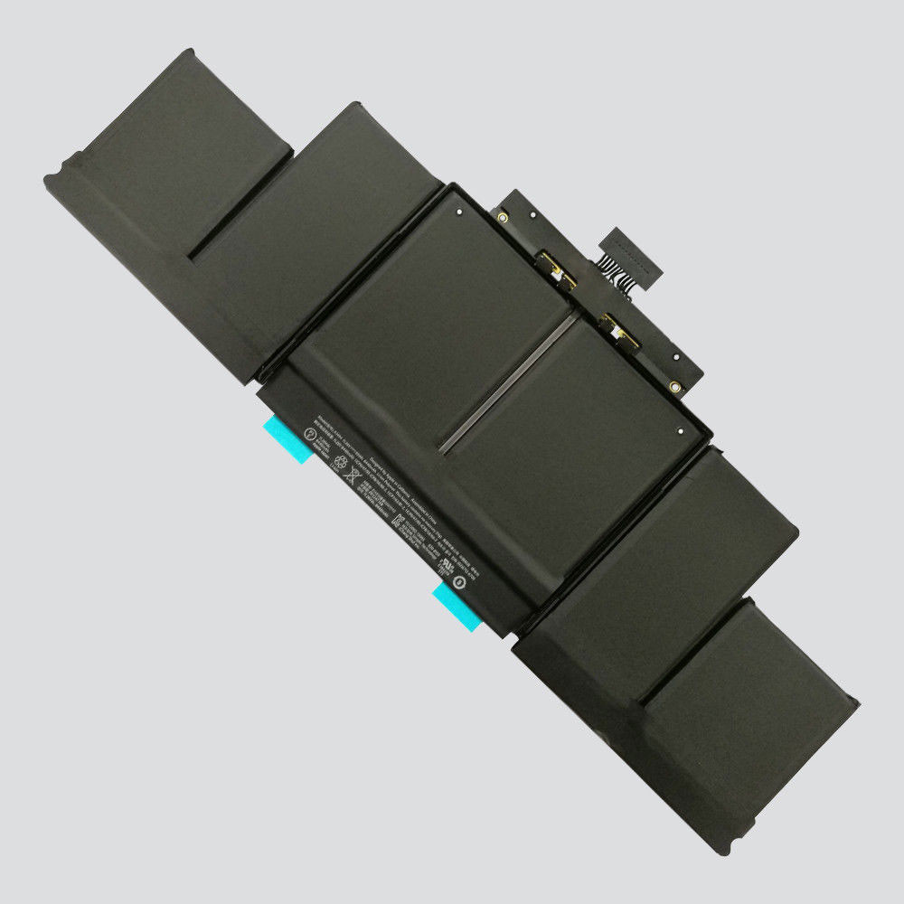 95WH 11.26V A1494 Replacement Battery for Apple MacBook Pro 15