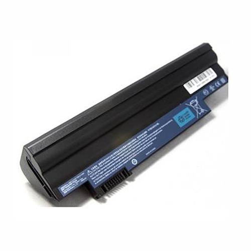 4400mah Acer Aspire One P0VE6 POVE6 NAV70 ZE6 Replacement Battery AL10A31 AL10G31 11.1V