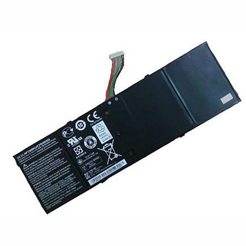 3510mAh/53WH Acer Aspire R7-571G Ultrabook Laptop Replacement Battery AL13B3K TIS_2217-2548 KT.00403.013 41CP6/60/78  15.2V