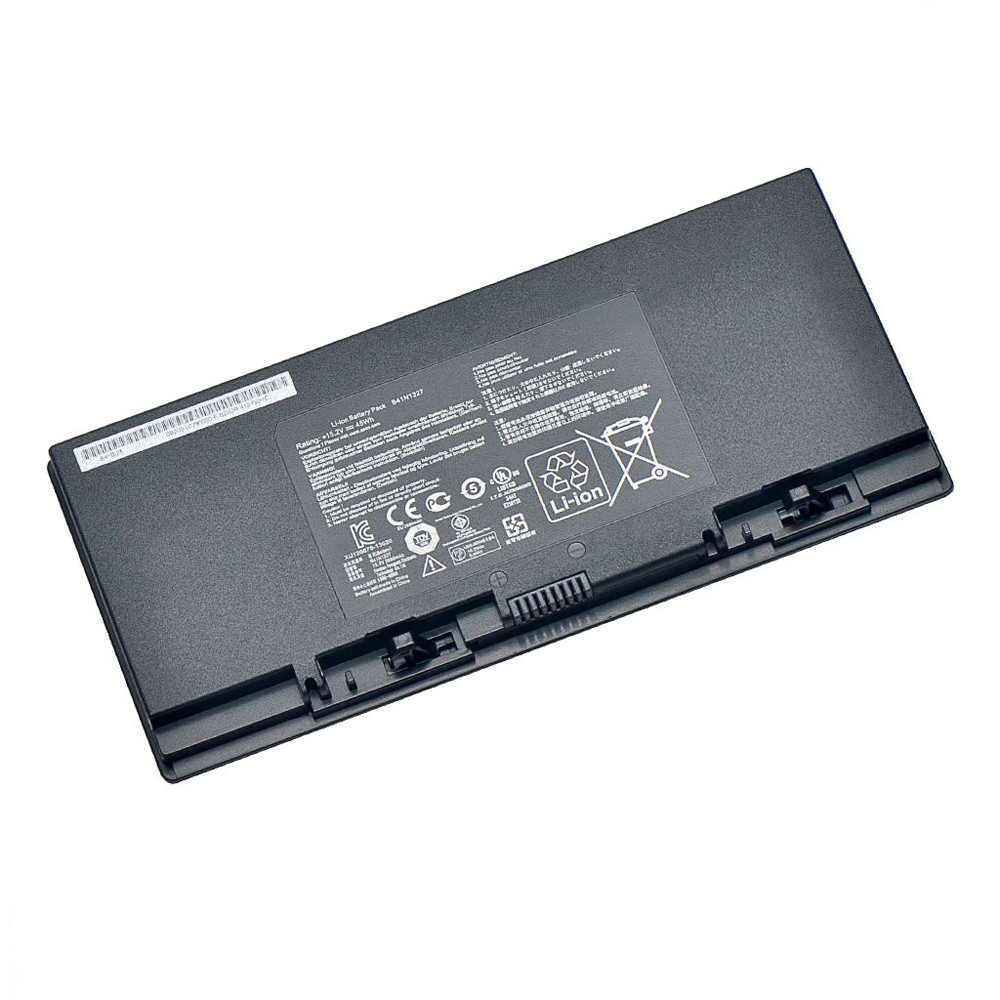 45Wh ASUS PRO B Advanced B551LG  B551LG-XB51  VQ2102  Replacement Battery B41N1327 15.2V