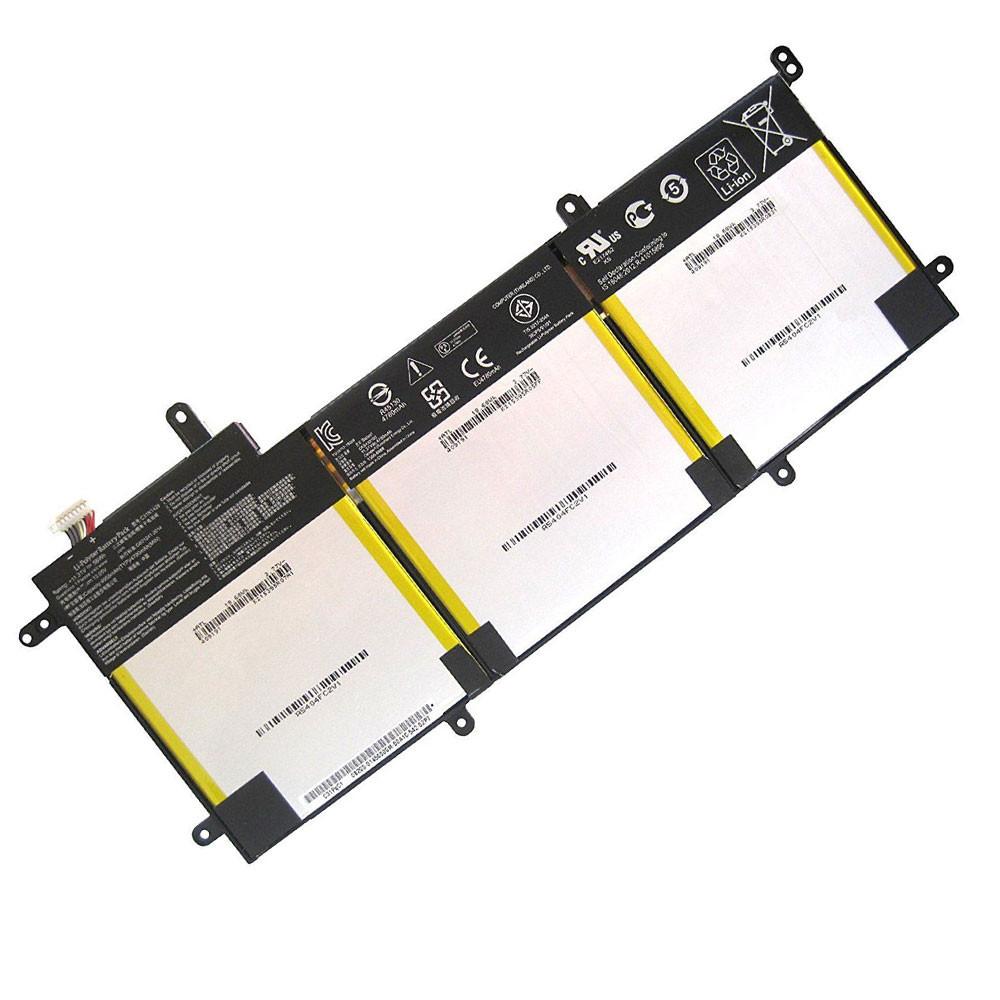 56Wh/4780mAh 11.31V C31N1428 Replacement Battery for Asus Zenbook UX305 UX305LA UX305UA Series