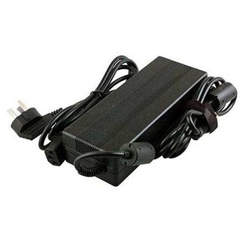 Charger Adapter and Cord for NEW 19V 9.47A AC Charger 609917-001 for hp TPC-BA50