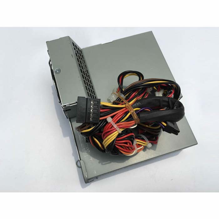 Charger Adapter and Cord for HP Compaq DC7600 SFF Power Supply 240W