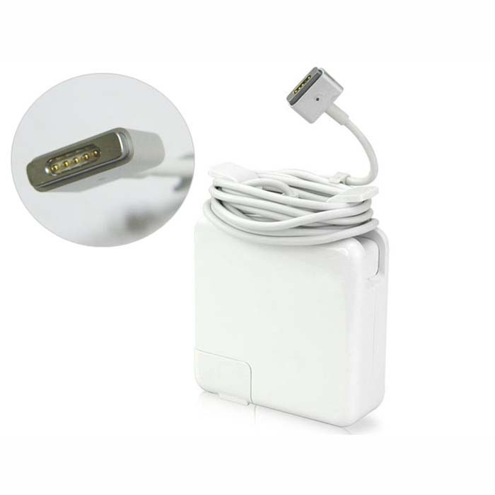Charger Adapter and Cord for Apple Macbook Air 11