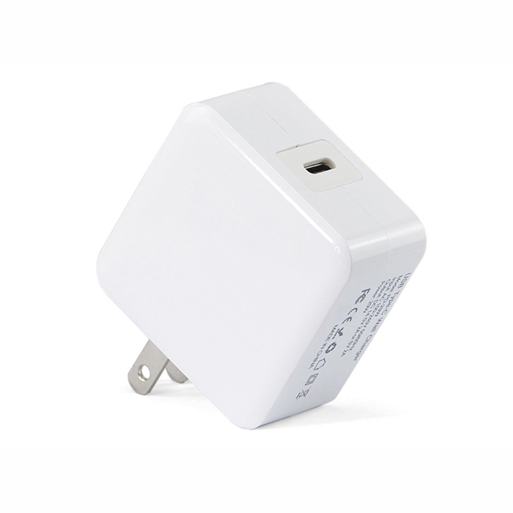 Charger Adapter and Cord for Apple Macbook 12