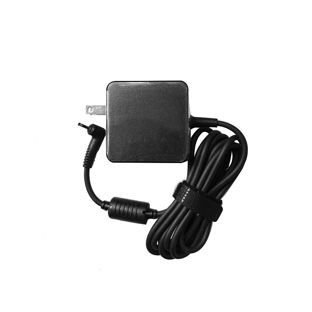 Charger Adapter and Cord for Samsung Chromebook 2 XE500C12-K01US